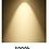 Thumbnail: מנורת דרופלייט אלגנט