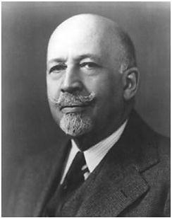 Du Bois photo.jpg