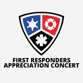 FIRST RESPONDERS CONCERT.png