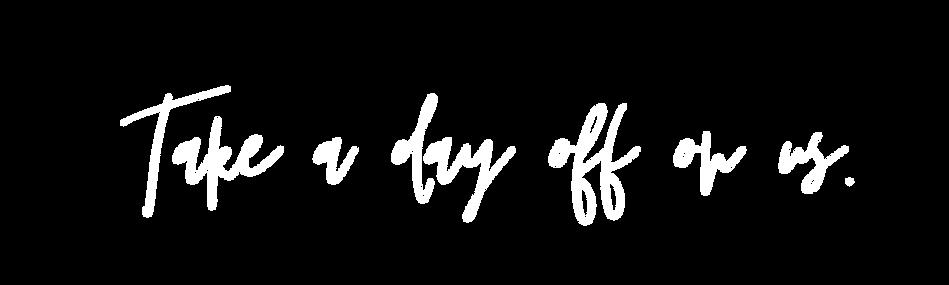 Copy of Copy of Copy of Copy of A New De