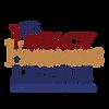 thumbnail_LegacyBL_Logo-01.png
