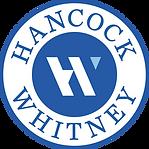 Hancock_Whitney_logo.svg.png