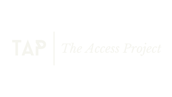 The Access Project-2.png