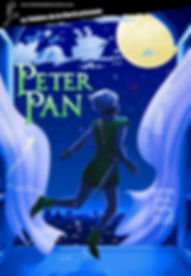 TDLC---Peter-Pan--RVB-web.jpg