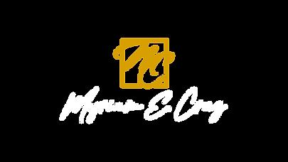 myriam-e-cruz-1.png