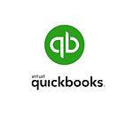 QB-Logo-2-e1565619312585.png
