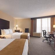 VFC hotel room.jpg