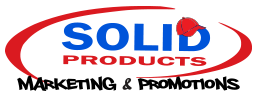 solid_logo.png