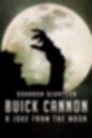 Moon Man (Buickebook).jpg