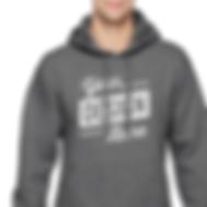 sweatshirt.bmp