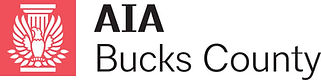 aia-bucks-county-logo-cmyk.jpg