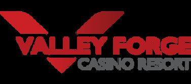 VF-Logo (1).png