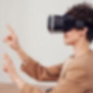 VR girl.jpeg