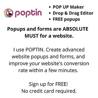 Poptin.png