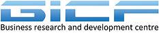 GICF business logo.jpg