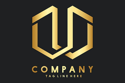 Company and Management Template