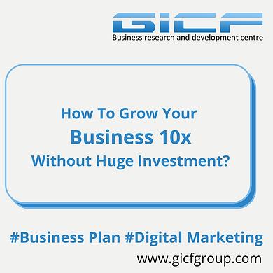 GICF grow 10x.png