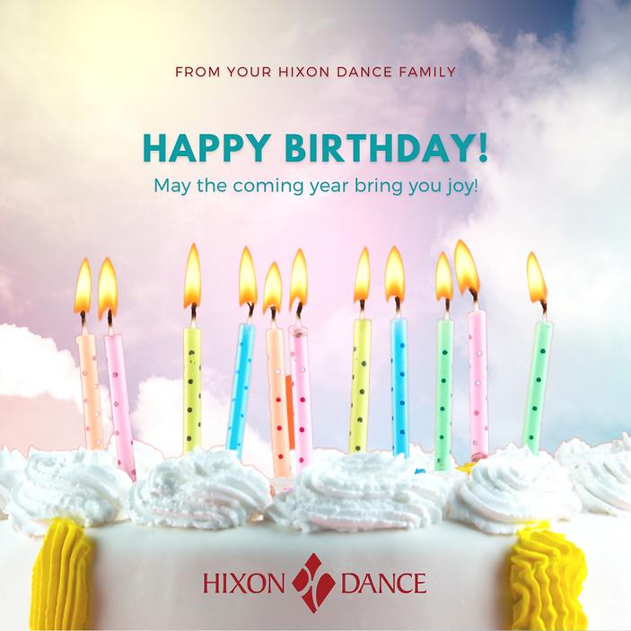 Happy Birthday Dance Friend.png