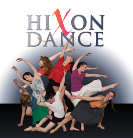 Airs and Dances II
