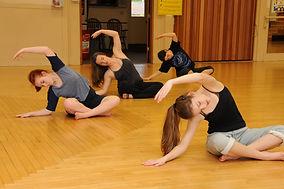 teendance.jpg