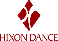 Hixon Dance Logo and Text Stacked_Single Line_Red_edited.png