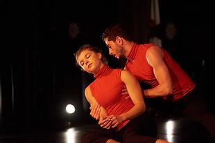 Hixon Dance - Dress Rehearsal - 117 - We