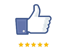 Facebook-Review-resized_edited.png