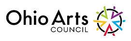 OAC_full-color-rgb-logo.jpg