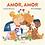 Thumbnail: Amor, Amor