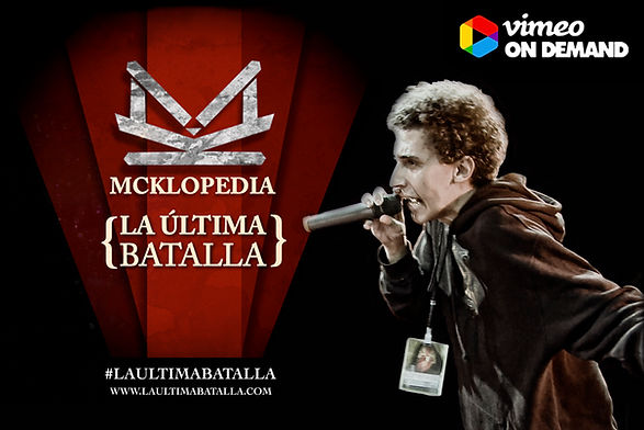 MCklopedia vimeo on demand.jpg