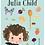 Thumbnail: Julia child
