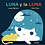 Thumbnail: Luna y la Luna