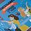 Thumbnail: Venezolanas que soñaron con cambiar el mundo (y lo hicieron) (Spanish) Textbook