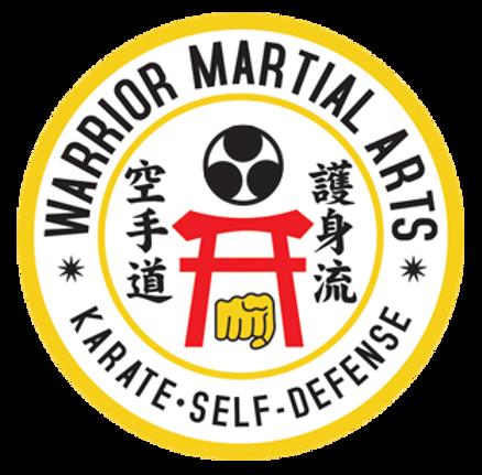 warrior-martial-arts.png