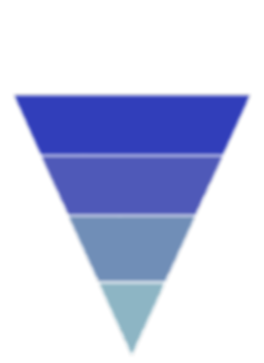 Blue funnel.png