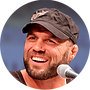 Randy Couture.png
