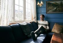 Åsnes - Wool27.jpg