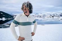 Åsnes - Wool33.jpg