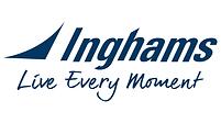 inghams-logo.png