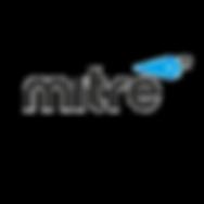 Mitre_Catalogue.png