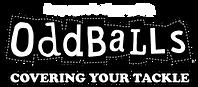oddballs-logo.png