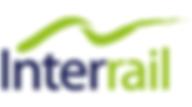 interrail.png