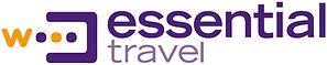 Essential-Travel-Logo.jpg