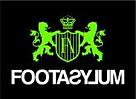 Foot Asylum.png