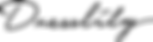 dresslily-logo (1).png