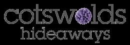 cotswoldshideaways.png
