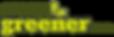 evengreener_logo.png