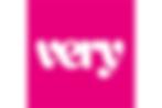 very-co-uk-logo-vector.png