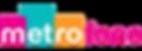 metrofone-logo.png