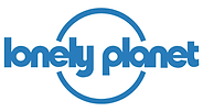 lonely-planet-vector-logo.png